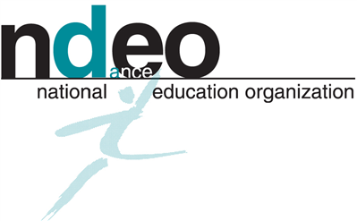 NDEO, Conference Proceedings 2011