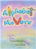 Benzwie, Alphabet Movers - click to view details
