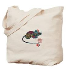 CNY 2020 Tote  - click to view details