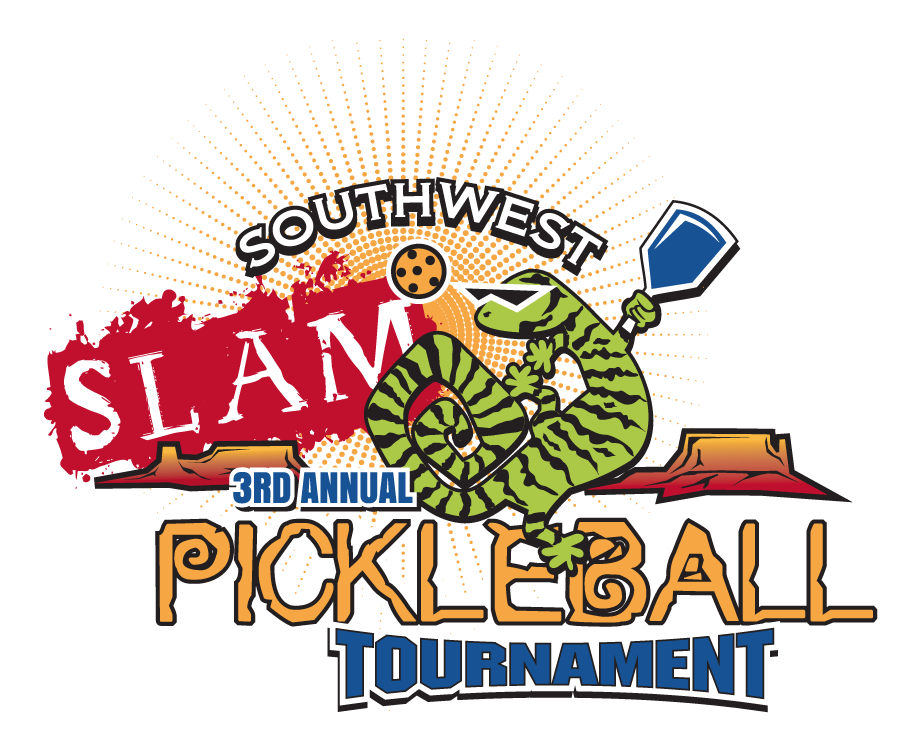 2018 Southwest Slam Pickleball Tournament