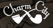 Charm City Pipe Club