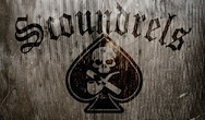 Scoundrels Pipe & Cigar Club