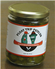SALE Pickles & Jalapeños 16oz. - click to view details