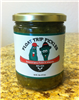 SALE Relish 16oz. - click to view details