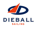 Dieball Sailing
