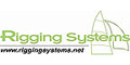 Rigging Systems LLC