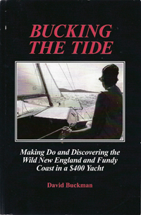 Bucking the Tide