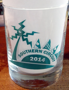 Southern Circuit Glass-2014