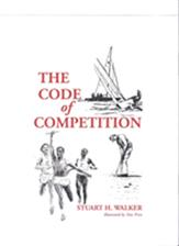 The Code of Competition - click to view details