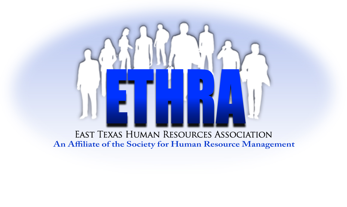 East Texas Human Resources Association