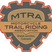 Motorcycle Trail Riding Association