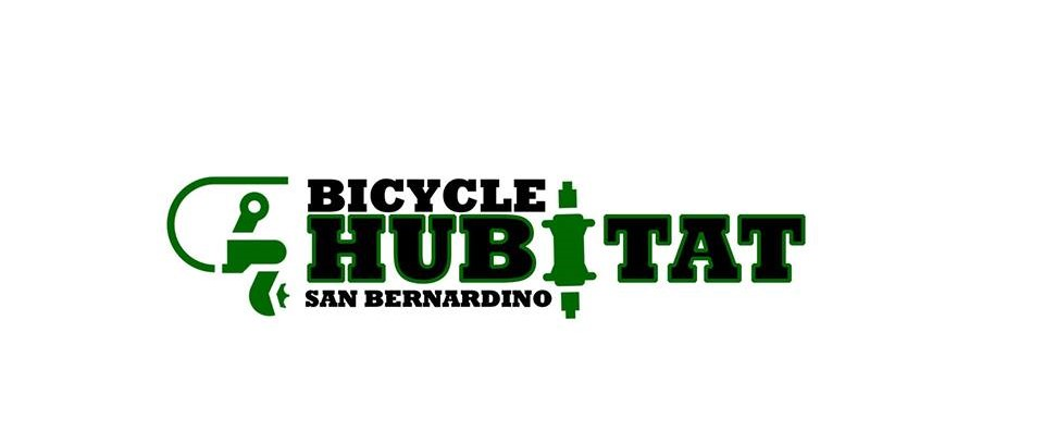 Help people give their bicycle love at the HUB!