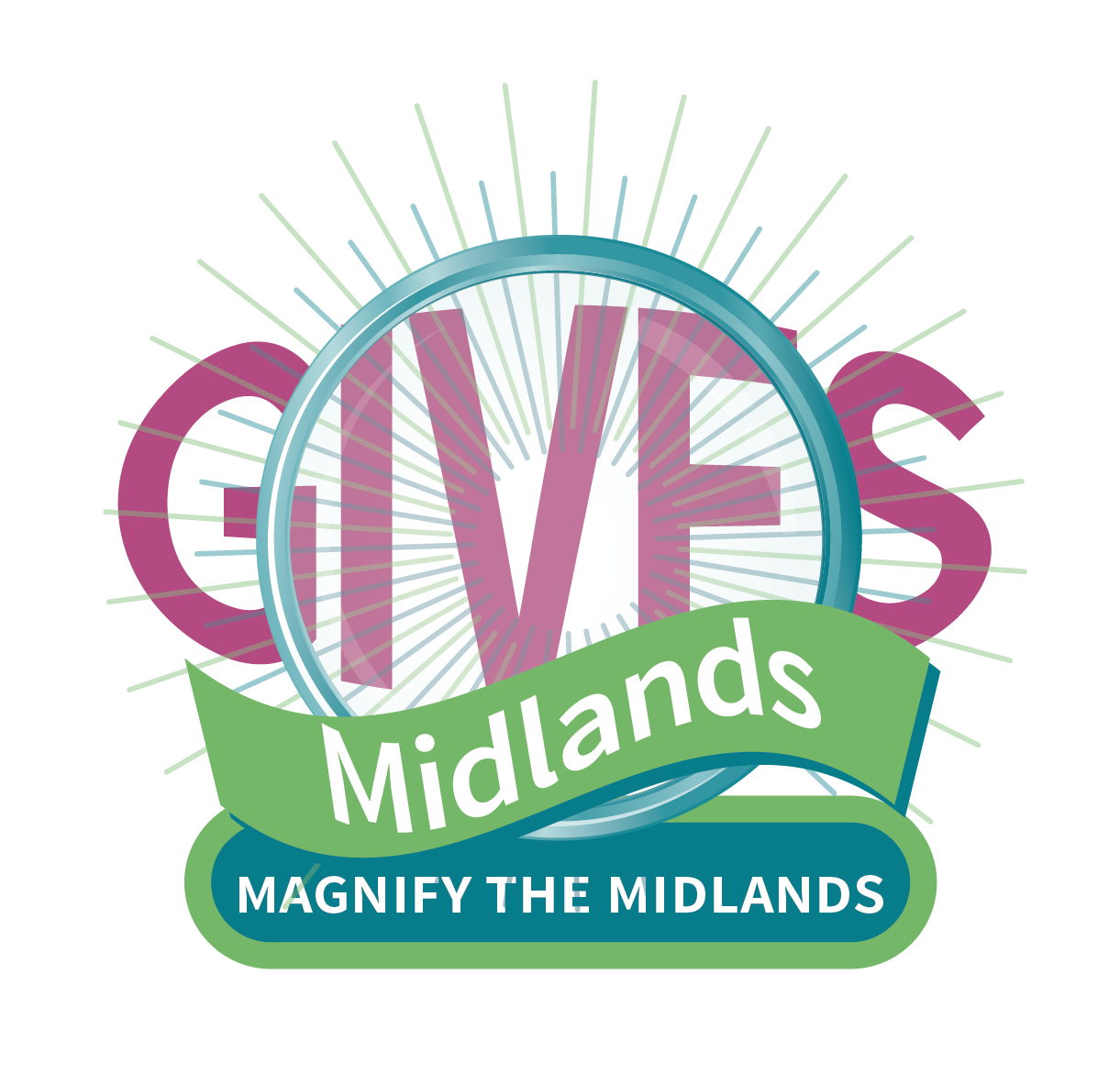 Click here to donate through Midlands Gives