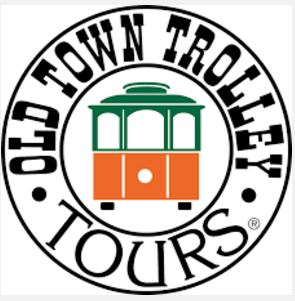 San Diego Trolley Tours