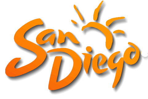San Diego Convention Visitors Bureau