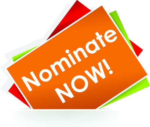 Nominate a member to the ACFE Boston Board of Directors