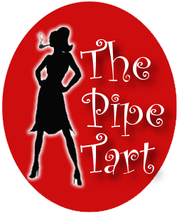 The Pipe Tart