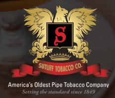 Sutliff Tobacco