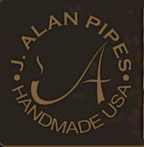 J. Alan Pipes