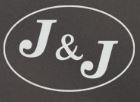J&J Artisan Pipes