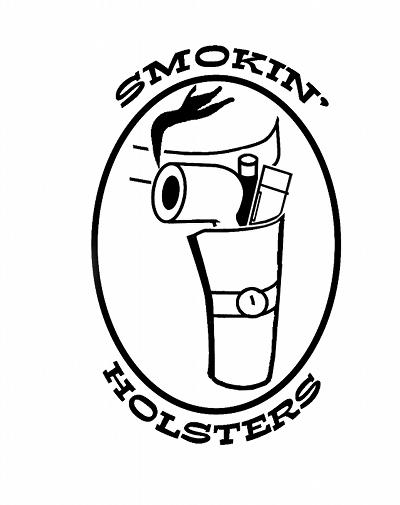 smokin' holsters