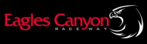 Eagles Canyon Logo