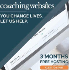 Coaching Websites February