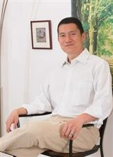 9.6-George Kao - Growing Your Ideal Audience - click to view details