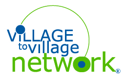 National Organization Supporting Villages