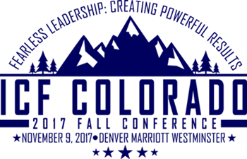 ICF CO Fall Conference logo 350px