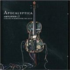 Amplified: A Decade of Reinventing the Cello (disc 1)