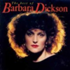 The Best of Barbara Dickson