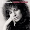 The Essential Barbra Streisand (disc 1)