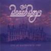 Good Timin: Live At Knebworth England 1980