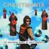 Chantmania