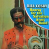Bill Cosby Sings Hooray for the Salvation Army Band!
