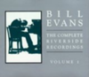 The Complete Riverside Recordings (disc 1)