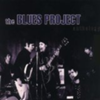 The Blues Project Anthology