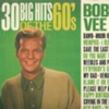 30 Big Hits of the 60s