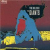 Bigger Giants