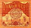 Box of Bongwater (disc 3)