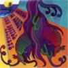 Songs of Sahm