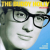 The Buddy Holly Collection (disc 1)