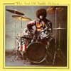 The Best of Buddy Miles