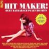 Hit Maker! Burt Bacharach Plays His Hits