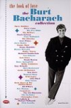 The Look of Love: The Burt Bacharach Collection (disc 2)