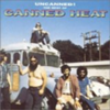 Uncanned! The Best of Canned Heat (disc 1)