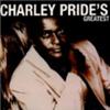 Charley Pride's Greatest