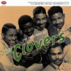 The Very Best Of The Clovers