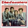 The Coasters 20 Greatest Hits